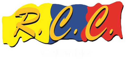 RCC Colombia
